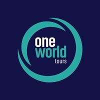 One World Tours
