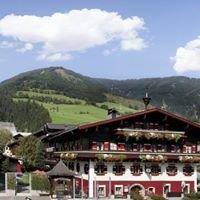 Hotel Gasthof Flatscher   Stuhlfelden