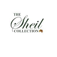The Sheil Collection