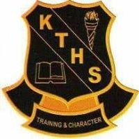 Kingston Technical