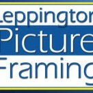 Leppington Picture Framing