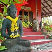 Mai Tai Resort - Port Douglas