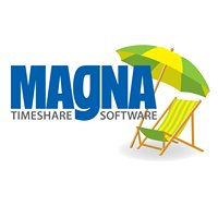 Timeshare Software