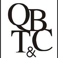 Queenscliff Bowling, Tennis and Croquet Club