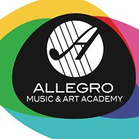 Allegro Music and Art Academy