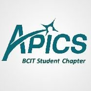 Apics BCIT Student Chapter