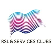RSL & Services Clubs Association