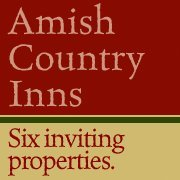 Amish Country Inns