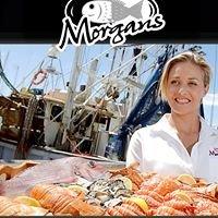 Morgans Seafood Market & Takeaway