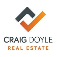 Craig Doyle Real Estate