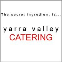 Yarra Valley Catering