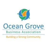 Ocean Grove Business Association