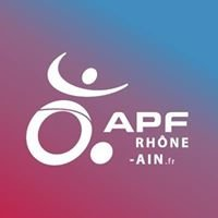 APF Rhône-Ain