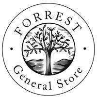 The Forrest General Store