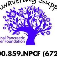 NPCF Memorial Page