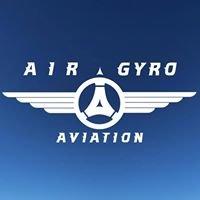 Airgyro Aviation