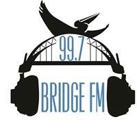 99.7 Bridge FM