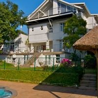 The Grange Guesthouse Durban