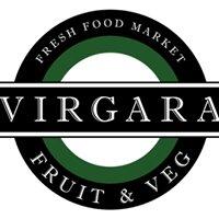 Virgara Fruit & Veg - Angle Vale