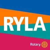 District 7500 Rotary Youth Leaders Academy (RYLA)