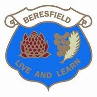 Beresfield Public School