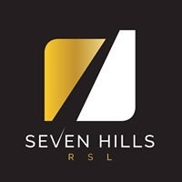 Seven Hills RSL Club
