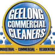 Geelong Commercial Cleaners