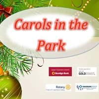 Carols in the Park - Siganto Park