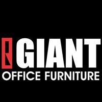 GIANT Office Furniture