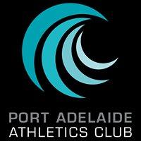 Port Adelaide Athletics Club