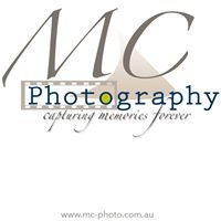 MC Photography
