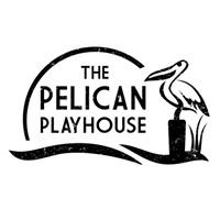 The Pelican Playhouse
