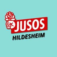 Jusos Hildesheim