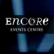 Encore Events Centre