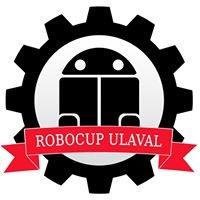Robocup ULaval