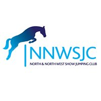 North and Northwest Showjumping Club