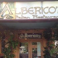 Alberico's Italian Restaurant