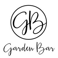 Garden Bar Function Room