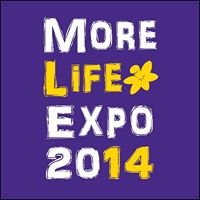 More Life Expo 2014