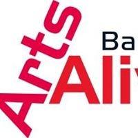Ballarat Arts Alive Admin