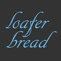 Loafer Bread