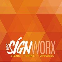 Signworx
