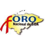 Foro Nacional de Sida