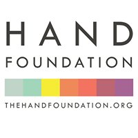 The HAND Foundation