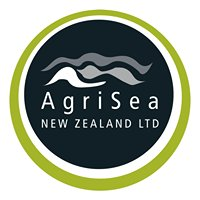 AgriSea NZ Seaweed Ltd