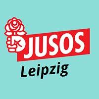 Jusos Leipzig