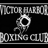 Victor Harbor Boxing Club
