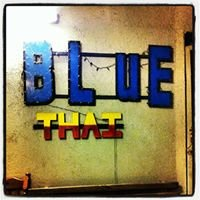 Blue Thai
