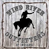 Wind River Outfitters of Indiana