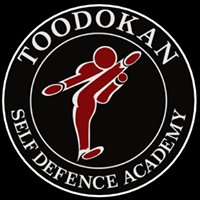 Toodokan Self Defence Academy